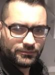 Spo, 33  , Mulhouse