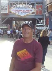 Richie , 45, United States of America, Las Vegas