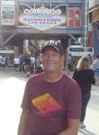 Richie , 45, Las Vegas