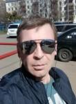 Viktor, 42  , Lytkarino
