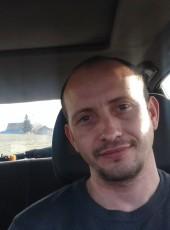 Serg, 37, Russia, Tolyatti