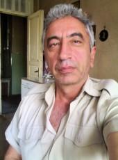 manvel, 18, Armenia, Yerevan