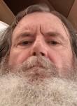Eddie, 71  , Houston