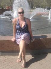 Olga, 33, Russia, Kerch