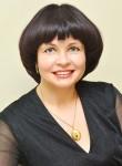 Ekaterina, 51  , Dmitrov