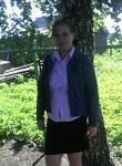 Olenka, 18, Belinskiy