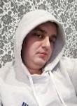 Konstantin. , 36, Vladimir