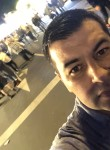 Ramil Isazade, 36  , Wuppertal