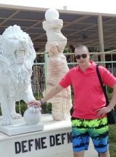 Евгений, 34, Россия, Новокузнецк
