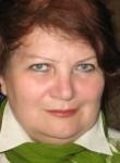 Yuliya, 61  , Lipetsk