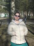 Olya, 29  , Yaroslavl