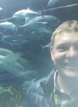 Aleksandr, 27  , Krasnodon