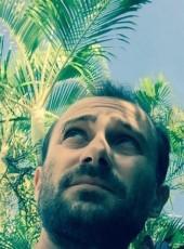 Alexandre, 39, Reunion, Saint-Benoit
