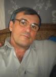 Aleksandr, 67  , Anzhero-Sudzhensk