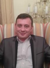 Andrey, 50, Germany, Markkleeberg