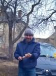 евгений, 50  , Nesterov