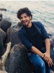 Rizwan, 27  , Navi Mumbai