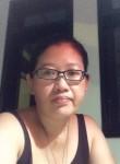 veronika, 47  , Bandar Seri Begawan