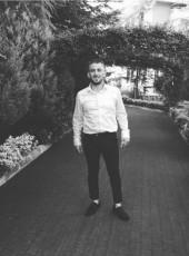 hakan gur, 34, Turkey, Istanbul