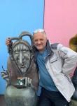 Aleks, 55  , Moscow