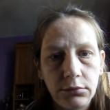 Jadziuś, 38  , Grodkow