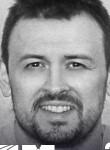 Evgeniy, 37  , Catania