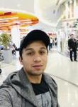 Jasur xxx, 26 лет, Москва