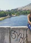 Marina, 23  , Sarajevo