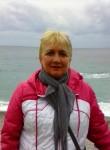 Olga, 62  , Simferopol