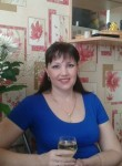 Irina, 45  , Ilovlya