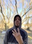 RiichDJ, 18  , Detroit