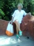 Ninochka, 57  , Moscow