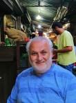 Larry Williams, 60  , Dallas