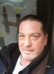 James robert, 67  , Buffalo (State of New York)
