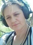 Svetlana, 40  , Krasnoperekopsk