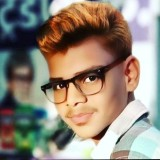 YASHVANT Chavan, 18  , Latur