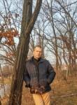 Andrey, 46, Khabarovsk