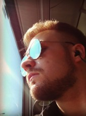 Aleksey, 23, Estonia, Tallinn