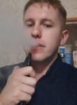 Ivan, 28, Minsk