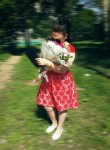 Viktoriya, 21  , Krasnozavodsk