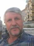 Mustafa, 50  , Bursa