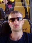 Aleksey, 18  , Novonikolayevskiy