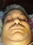 Sanjay Kasaudhan, 34  , Butwal