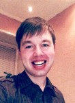 Aleksandr, 30  , Dmitrov