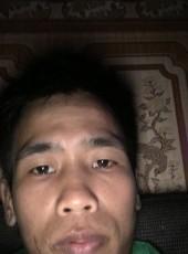 Doan, 28, Vietnam, Hanoi