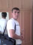 fhasanov81