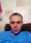 Aleksey, 43  , Kuytun