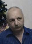 Aleks, 51  , Khabarovsk