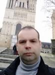 Jonn, 39  , Angers