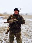 Yuriy, 41  , Bilgorod-Dnistrovskiy